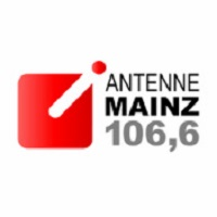 AntenneMainz